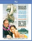 Mutiny On The Bounty [blu-ray] 19445963