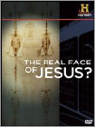 The Real Face of Jesus? (DVD) 2010