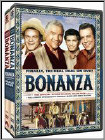 Bonanza: The Official Second Season, Vols. 1 & 2 [9 Discs] (DVD) (Eng)