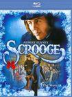 Scrooge [blu-ray] 19449483