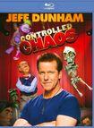 Jeff Dunham: Controlled Chaos [blu-ray] 19449492