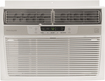 Frigidaire - 10,000 BTU Window Air Conditioner - White