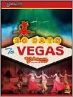 Bellydance Superstars: 30 Days to Vegas (DVD) (Enhanced Widescreen for 16x9 TV) (Eng) 2007