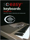 So Easy: Keyboard Level 1 (DVD) 2005