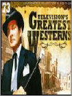 Ultimate TV Westerns (8pc) (DVD)