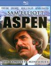 Aspen [blu-ray] 19462397