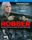 The Robber [subtitled] [blu-ray] 19463244