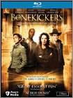 Bonekickers (2 Disc) (blu-ray Disc) 19465712
