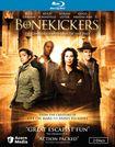 Bonekickers [2 Discs] [blu-ray] 19465712