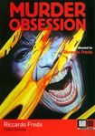 Murder Obsession (dvd) 19471033