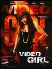 Video Girl (DVD) (Enhanced Widescreen for 16x9 TV) (Eng) 2010