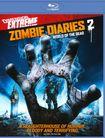 Zombie Diaries 2 [blu-ray] 19474137