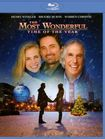 The Most Wonderful Time Of The Year [blu-ray] 19474534