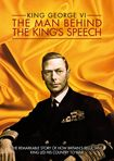 King George Vi: The Man Behind The King's Speech (dvd) 19475821