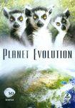 Planet Evolution [2 Discs] (dvd) 19476278