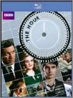 Hour [2 Discs] [Blu-ray] (Bbc  2 Disc) (Blu-ray Disc)