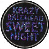 Sweet Night [12inch Vinyl Disc] [Single] - 12-Inch Single