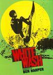 White Wash (dvd) @...