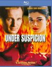 Under Suspicion [blu-ray] 19486648