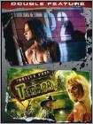 P2/Trailer Park of Terror [2 Discs] (DVD) (Enhanced Widescreen for 16x9 TV) (Eng)