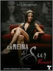 Reina Del Sur 1 (6pc) (DVD)