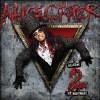 Welcome 2 My Nightmare - CD
