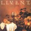 Live Nt - CD