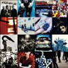 Achtung Baby (Remastered) - VINYL
