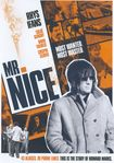 Mr. Nice (dvd) 19500209