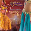 Journey To India [Digipak] - CD