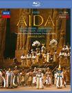 Aida [blu-ray] 19501535