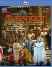 Turandot [blu-ray] 19501544