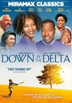 Down In The Delta (dvd) 19501623