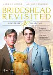 Brideshead Revisited [30th Anniversary Edition] (dvd) 19508556