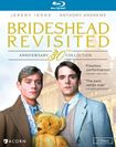 Brideshead Revisited [30th Anniversary Edition] [blu-ray] 19508565