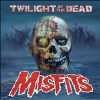 Twilight of the Dead [12inch Vinyl Disc] [Single] - VINYL