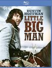 Little Big Man [blu-ray] 19516989