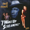 I Wake Up Screaming - Cd 19519659