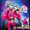 La Vaca Lola - CD