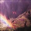 Year Of Hibernation [lp] [lp] - Vinyl 19519977