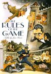 The Rules Of The Game [criterion Collection] [2 Discs] (dvd) 19521414