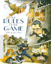 The Rules Of The Game [criterion Collection] [blu-ray] 19521566