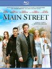 Main Street [blu-ray] 19522944