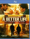 A Better Life [blu-ray] 19529143