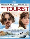 The Tourist [blu-ray] 1953054