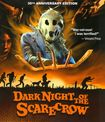 The Dark Night Of The Scarecrow [blu-ray] [english] [1981] 19530743