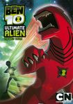 Ben 10: Ultimate Alien - The Wild Truth [2 Discs] (dvd) 19531715