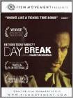 Day Break (DVD) (Enhanced Widescreen for 16x9 TV) 2005