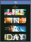 Life in a Day (Blu-ray Disc) (Enhanced Widescreen for 16x9 TV) 2011