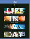 Life In A Day [blu-ray] 19537937